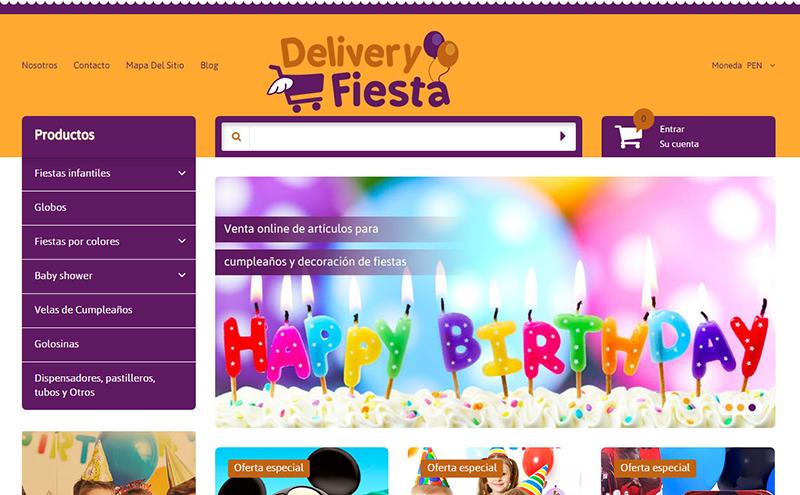 delivery-fiestas-cliente